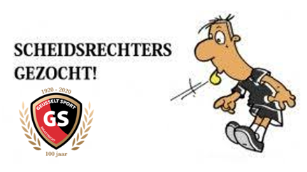 Scheidsrechters gezocht.png