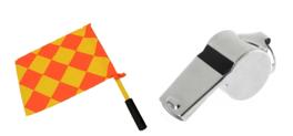 VlagFluit.PNG